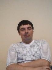 vitj, 30, Česká republika, Pardubice