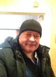 Stiv, 48, Yekaterinburg