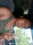 Jamil Praha, 39  , City of Balikpapan