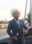 DUShMAN, 41  , Moscow