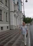 Valeriy, 61  , Chernogolovka