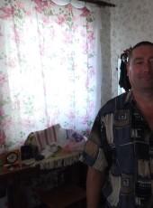ssobgib, 46, Ukraine, Donetsk
