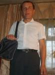 mikhail, 54  , Nikolsk (Penzenskaya obl.)