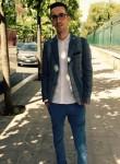 Carmine, 28  , Quattromiglia