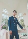 泰瑞, 28, Tainan