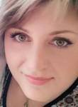 yuliya, 43  , Kyshtym