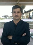 Yasin, 47  , Ganja
