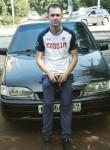 Sergey, 24  , Perm
