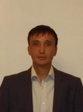 Ramil, 35, Kazakhstan, Taraz