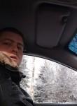 Andrey, 33  , Krasnoznamensk (MO)