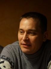 Molodoy vsegda, 41, Russia, Cherepovets