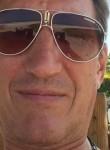 Stanislav, 52  , Dar es Salaam