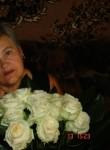 Klavdia, 70, Kiev