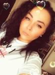 Tasya, 28  , Umag