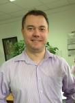 Ruslan, 41, Vyshneve