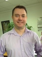Ruslan, 40, Ukraine, Vyshneve