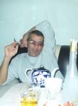 ALIShER, 50, Mozhaysk