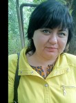 Evgeniya, 37  , Plavsk