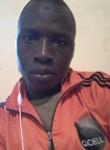 Moussa, 30  , Rosarno