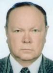 ALEKSANDR, 63, Yevpatoriya