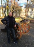Максим, 44 года, Горад Мінск