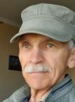 Sergey, 66  , Moscow