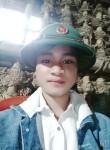 Phú em , 22, Thanh Pho Cao Bang