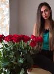 Svetlana, 25  , Helsinki