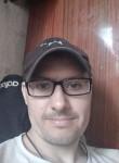 Aleksandr, 36  , Kokoshkino