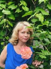 Sveta, 51, Ukraine, Kiev