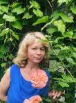 Sveta, 51  , Kiev