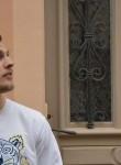 Josué, 20  , Les Sables-d Olonne