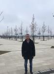 Aleksandr , 26  , Volgograd