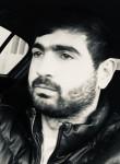 Rovsh, 29  , Derbent