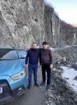 Mansur, 40, Baku