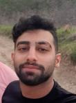 Amir, 22  , Tehran