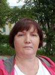 Alisa, 40  , Serov