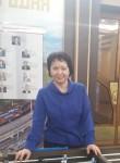Marina, 59  , Moscow
