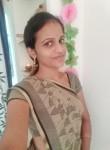 Riya, 24  , Tirupati