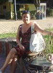Oksana, 48, Golitsyno