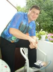 Igor, 40, Germany, Bad Toelz