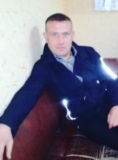 Evgeniy, 33, Ukraine, Dnipr