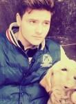 Mustafa, 18  , Corlu