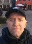 Vitalij, 44  , Jakobsberg