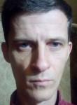 Anatoliy, 40  , Donetsk