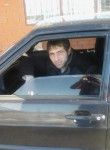 adam, 31, Nazran