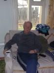 Евгений, 62 года, Кинешма