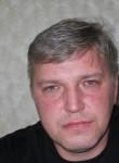 Vladimir, 49  , Velikiy Novgorod