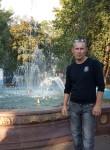 Aleksandr, 35, Tatishchevo