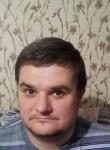 Danila, 35, Sayanogorsk